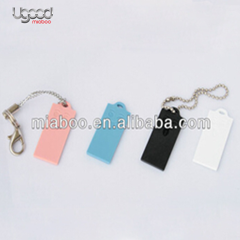 Fashionable Hot Sales Plastic USB,USB Flsh Drive,USB Memory,colorful new style cheapest Promotional USB 2.0