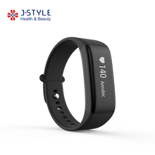 Watch heart rate monitor, heart rate monitor ,heart rate monitor calorie counter