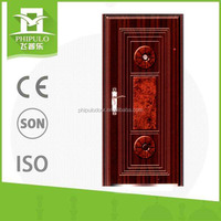 door hardware used for wrought iron door gates with competitive prices