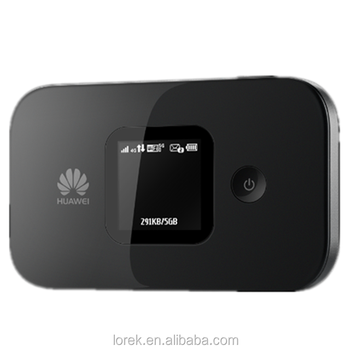 Original 150mbps 4g Lte Mobile Wifi Router Huawei E5577c - Buy Huawei  E5577c,4g Lte Mobile Wifi Router Huawei E5577c,Original 150mbps 4g Lte  Mobile