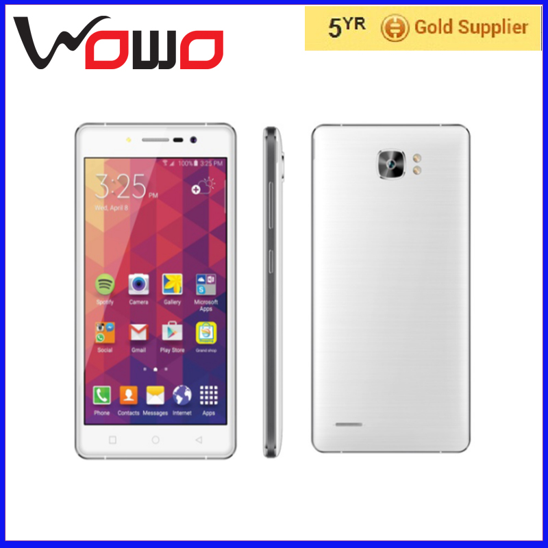 alibaba phones 5.0 inch MT6572 Dual core 1.2Ghz Processor manufacturers mobile phone oem super 7