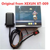 rastreador locator XEXUN Motorcycle GPS Tracker XT-009, Remote oil cut-off, Web track , ONLY Track via ANDROID APP