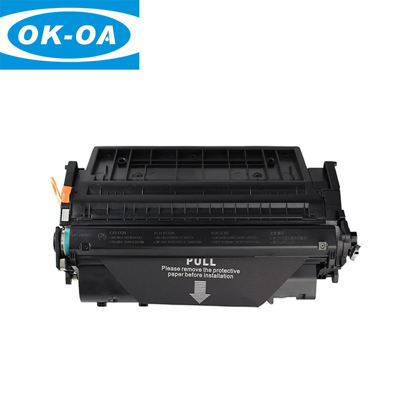CE505A compatible toner cartridge LaserJet P2035 p2055 printer for HP