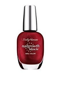 Cheap Sally Hansen Natural Nail Growth Activator, find Sally Hansen ...