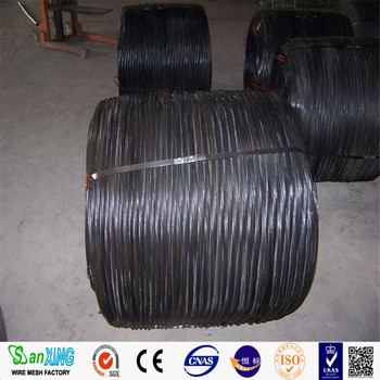 Fantastic 9 Gauge Black Wire Contemporary - Electrical Circuit ...