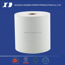 t-shirts thermal heat transfer paper thermal printer paper rolls