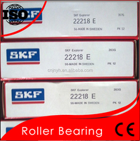 Free Samples SKF 22206 Roller Bearing Top Quality Bearing 22206
