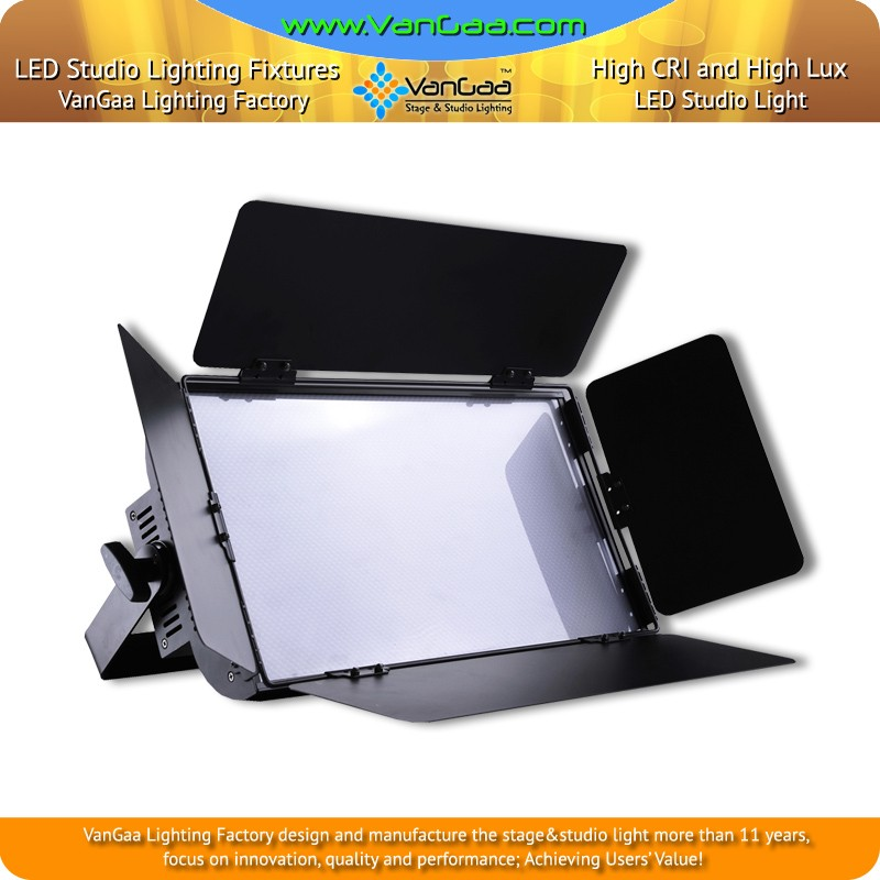 Cheap Studio Lighting Cheap Studio Lighting Suppliers and Manufacturers at Alibaba.com  sc 1 st  Alibaba & Cheap Studio Lighting Cheap Studio Lighting Suppliers and ...