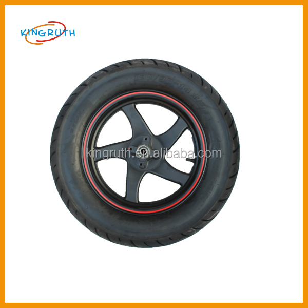 Full Size of Hot Sale rubber 16*8-7 mini atv wheels & tyre