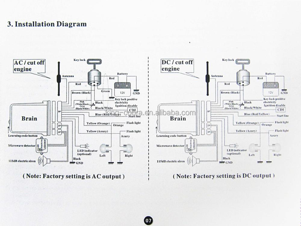 Motorscooterhandleiding additionally Htb Qtusfpxxxxcoafxxq Xxfxxxg also D Spy M Alarm System Help Wirediagram likewise Pic in addition Htb Nye Gvxxxxcsxfxxq Xxfxxx. on spy 5000 wiring diagram