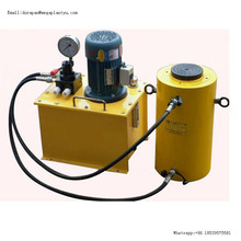 Jack <span class=keywords><strong>de</strong></span> Bouteille Hydraulique <span class=keywords><strong>de</strong></span> <span class=keywords><strong>voiture</strong></span> <span class=keywords><strong>de</strong></span> Levage Bouteille Jack