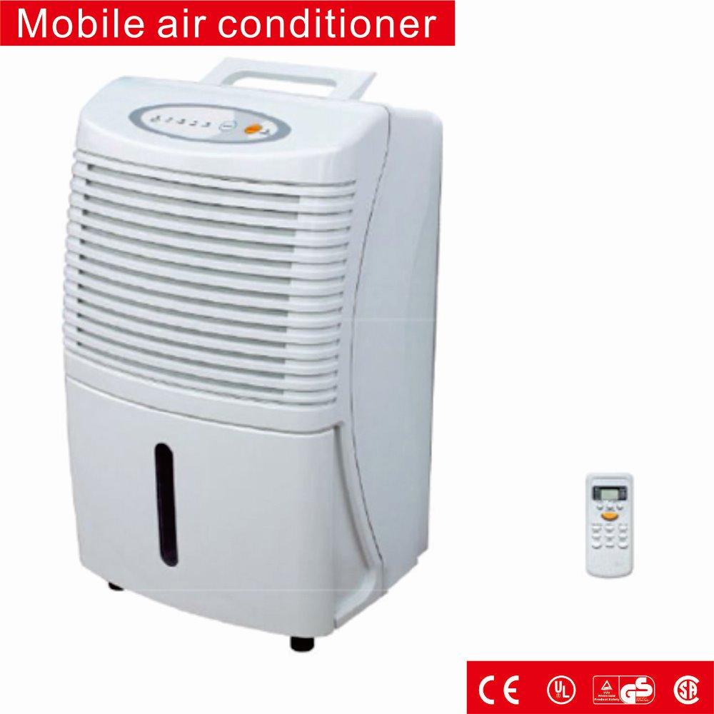 foshan 220v toshiba mini portable air conditioner buy. Black Bedroom Furniture Sets. Home Design Ideas