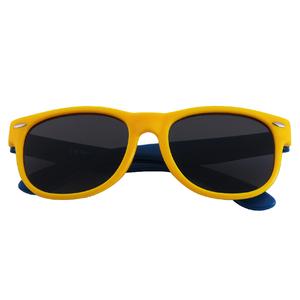 ba5d4793b3 Silicon Sunglasses