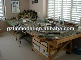 Ho N G Scale Model Railroad Layouts N Scale Trains Ho