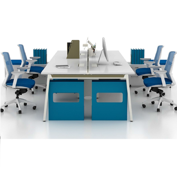 Muebles De Oficina Escritorios Precios.Los Precios De Muebles De Oficina Moderna Oficina Escritorio De Oficina De Madera Buy Muebles De Oficina Muebles De Oficina Product On Alibaba Com