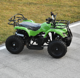 49CC mini atv for kids buggies and quads