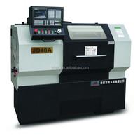 single spindle automatic lathe, used metal lathe machine for sale, cnc lathe JD40A