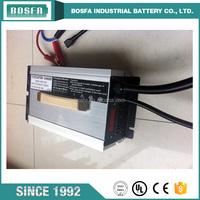 36v 45a 36v45a 36v battery charger 36v lead acid battery charger