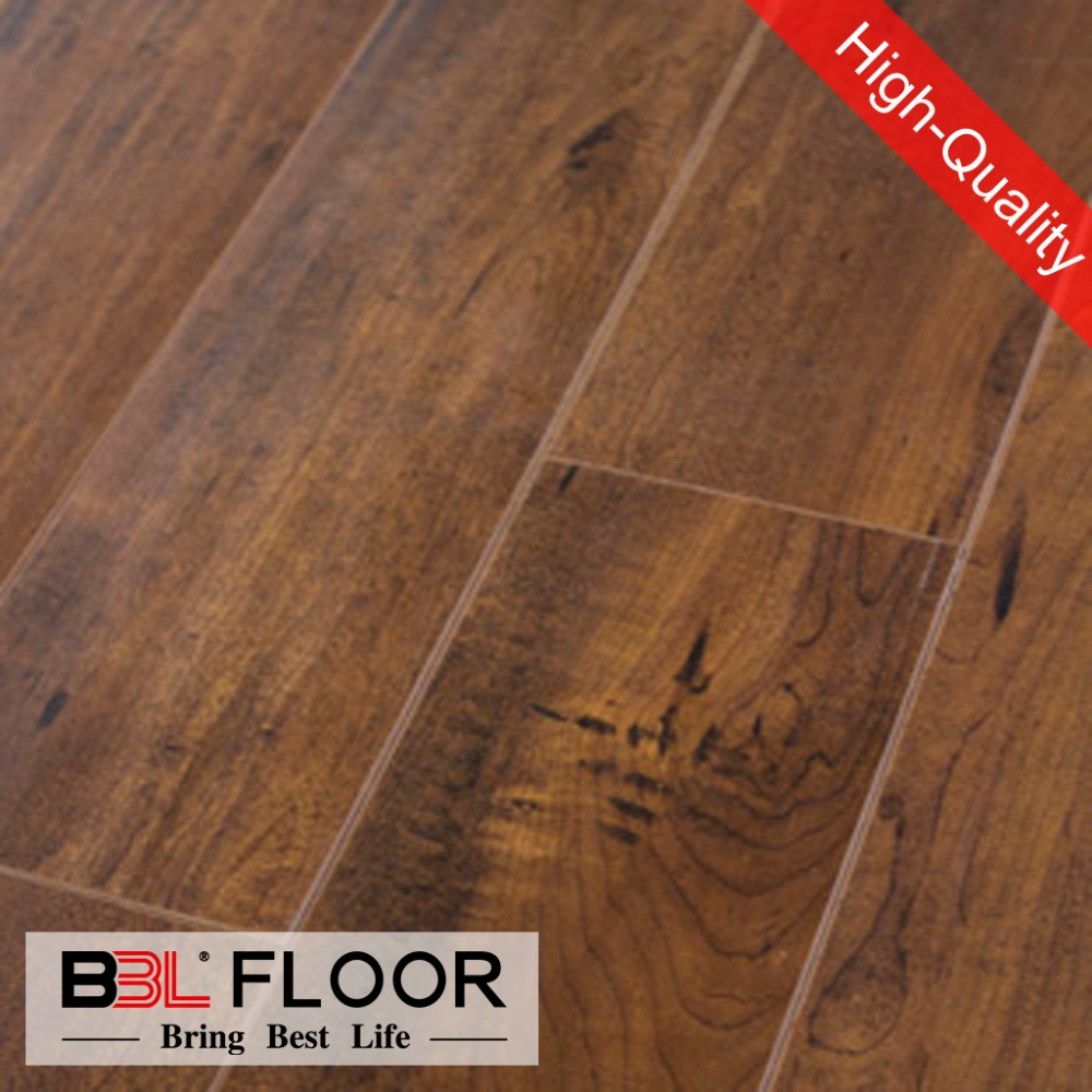 decorative rubber flooring, decorative rubber flooring suppliers