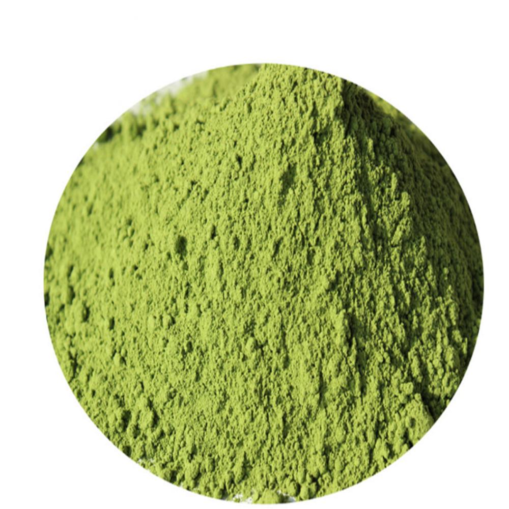 Ceremonial grade Japanese Matcha Green Tea Powder - 4uTea | 4uTea.com
