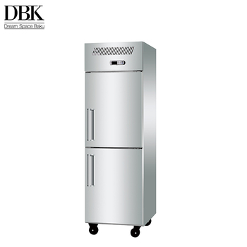 Factory direct sale !!Discount promotion! Classic Compact Refrigerator Freezer Small Commercial Refrigerator