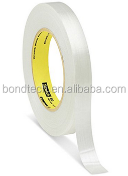 3m packaging tape 3m carton sealing tape 3m strapping tape buy