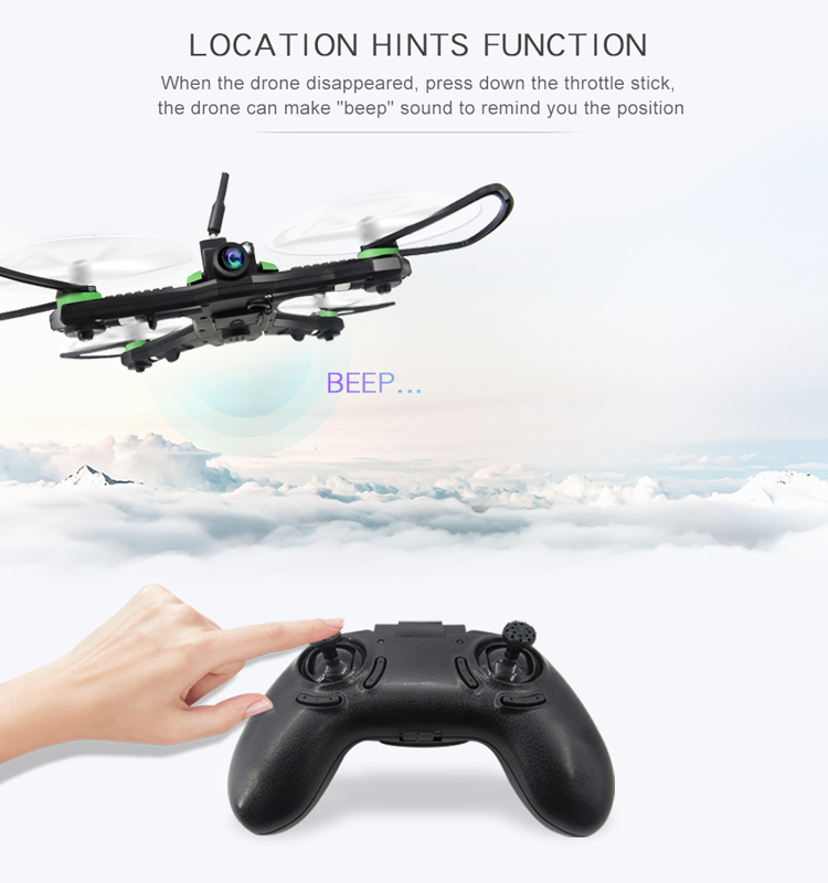 Flytec_H825G_RC_Drone_5.8G_VR_Racing_Quadcopter_Wide_Angle_Camera_FPV_High_Speed_RTF_Mini_Drones_Toys_7