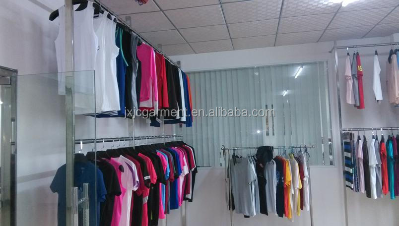 next level apparel boutique clothing manufacturers