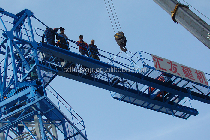 Tower Crane Wire Rope Inspection: Wire rope inspection form dolgular.