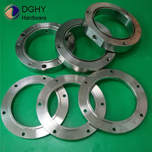 China factory manufacture precision cnc turning parts,auto spare parts,cars auto parts