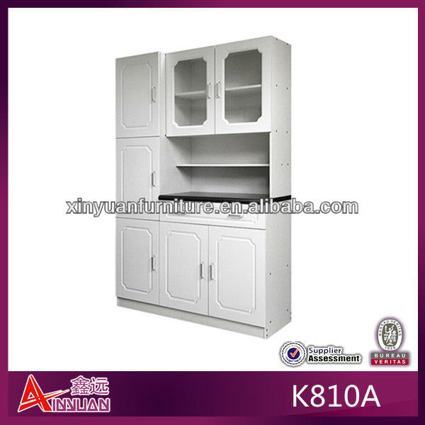Free Standing Stainless Steel Kitchen Cabinet Free Standing - Kitchen freestanding cabinet