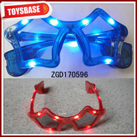 Party&toys glasses