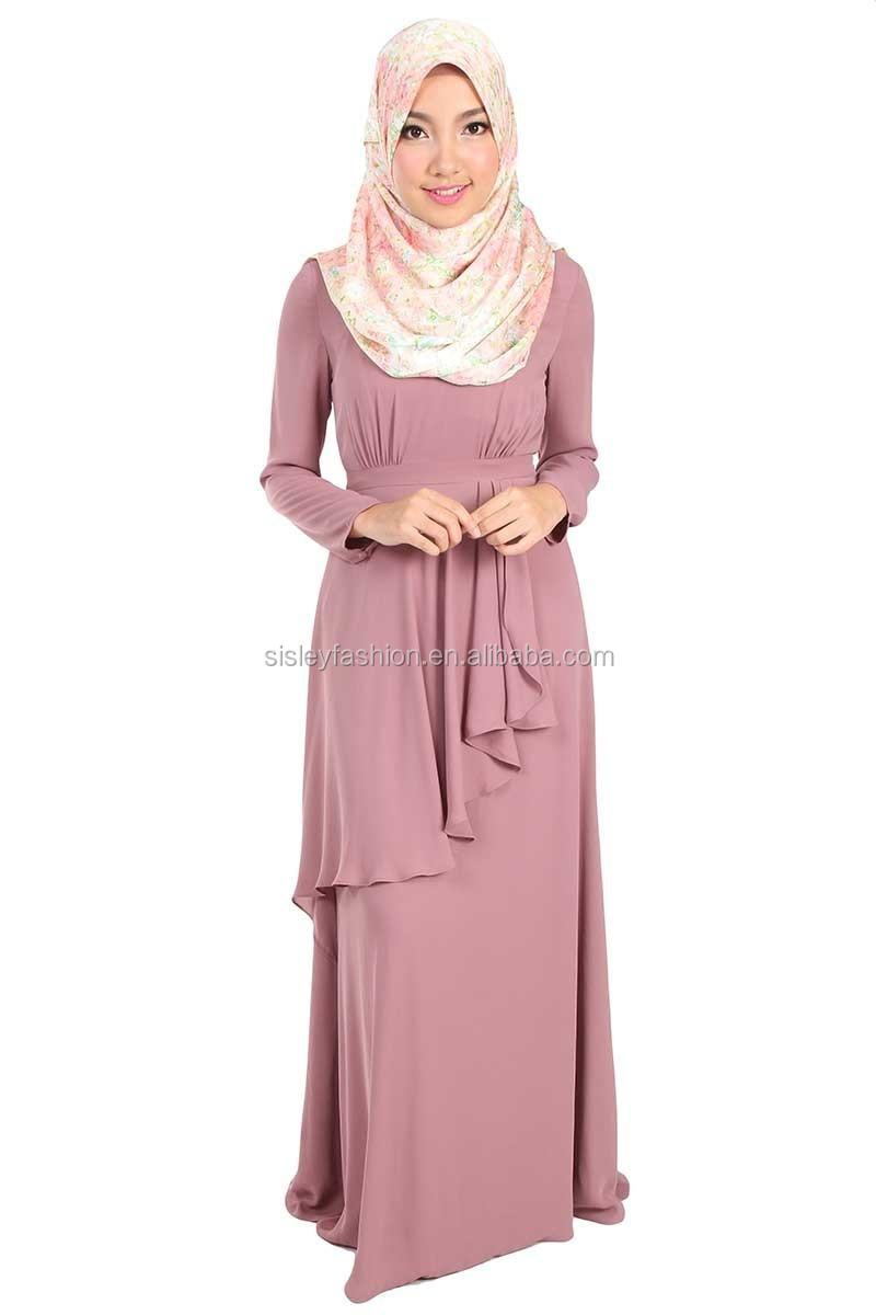 Islamic Clothing Wholesale Uk