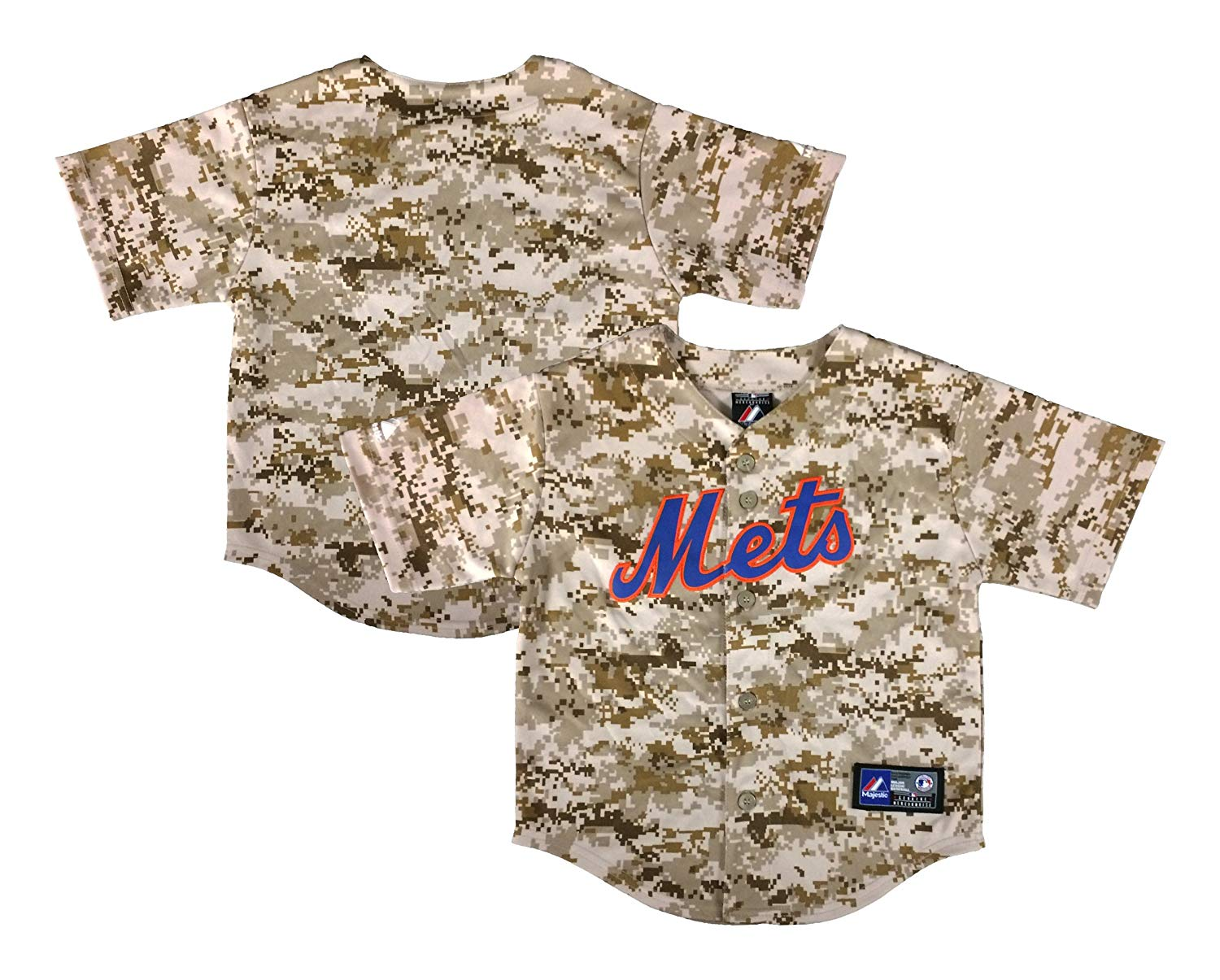 competitive price fd45c 61ce2 Cheap Mets Camo, find Mets Camo deals on line at Alibaba.com