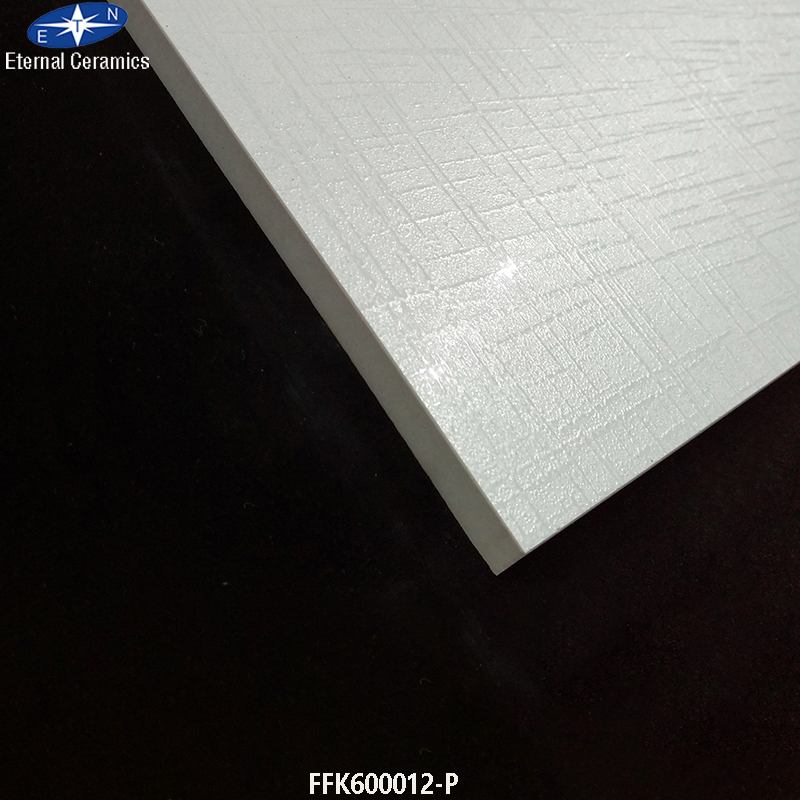 Wonderful 12 Ceiling Tile Tiny 1200 X 1200 Floor Tiles Rectangular 12X12 Interlocking Ceiling Tiles 1950S Floor Tiles Young 20X20 Ceramic Tile Brown4 X 4 Ceiling Tiles 3x3 Ceramic Floor Tile, 3x3 Ceramic Floor Tile Suppliers And ..