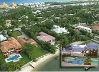FREE Real Estate Investor / Marketing Website