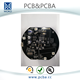 OEM Smart Wi-Fi video/audio doorbell PCB Manufacturer