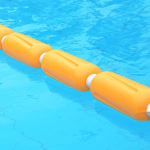Swimming pool lane rope /pool floats lane/Swimming Pool Lane line