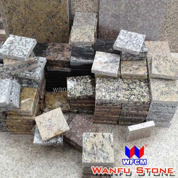 Free Granite Samples - Buy Free Granite Samples,Slabs 2cm,Slab Sizes  Product on Alibaba com