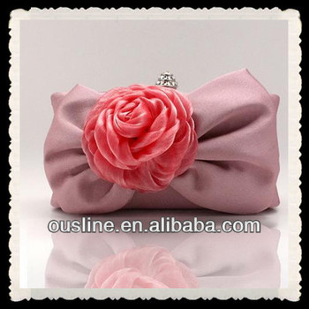 3 wholesale soft satin flowercoral silk handbag flowercoral silk 3 wholesale soft satin flower coral silk handbag flower coral silk flower mightylinksfo