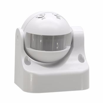 220v Small Sensor Light Switch,Indoor Human Detect Motion Sensors - Buy  Light Sensor Switch,Motion Sensor,Indoor Motion Sensors Product on  Alibaba com