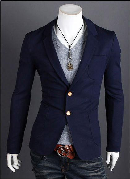 Wholesale Provide China Men's Suits With Latest Designs,Black ...