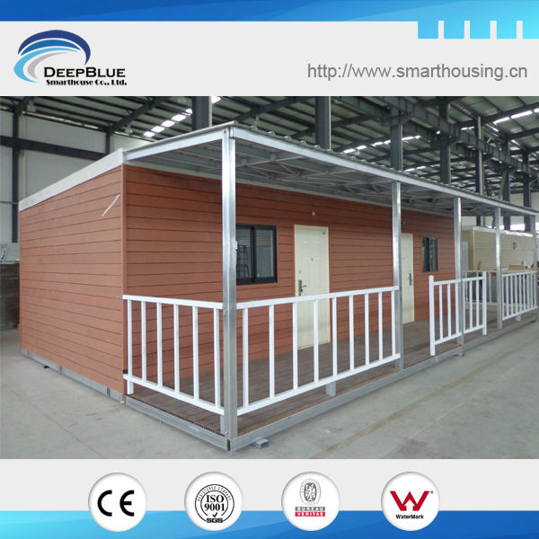 Foldable mobile home,garden green house