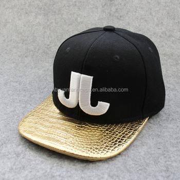 3d embroidery children cap custom flat bill snapback hats for small head 899db5eabc3