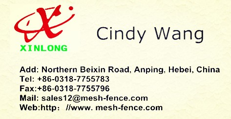 Curved Pvc Coated Welded Wire Mesh Fence With Steel Garden Gate ...