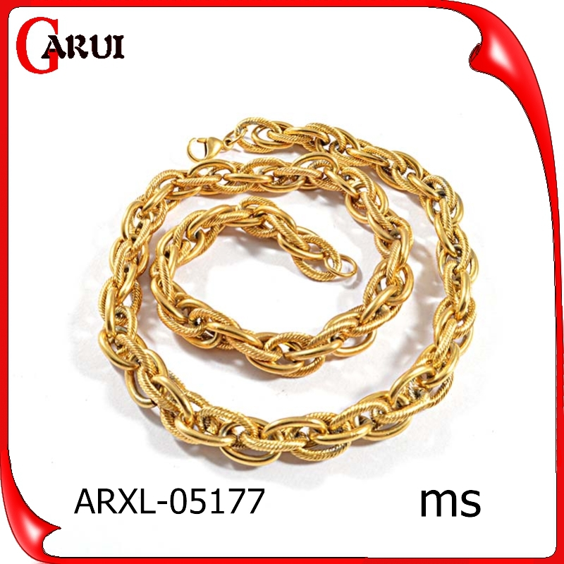22k Gold Jewellery Dubai New Gold Chain Design For Men Jewelry ...