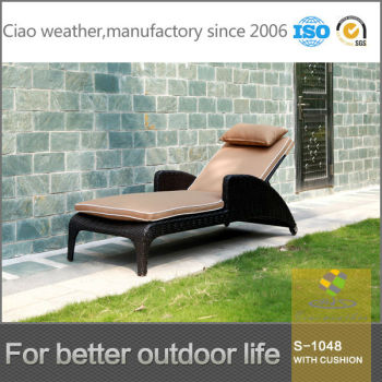 Stupendous Garden Line Patio Commercial Chaise Lounge Furniture Buy Chaise Lounge Commercial Lounge Furniture Garden Line Patio Furniture Product On Ncnpc Chair Design For Home Ncnpcorg