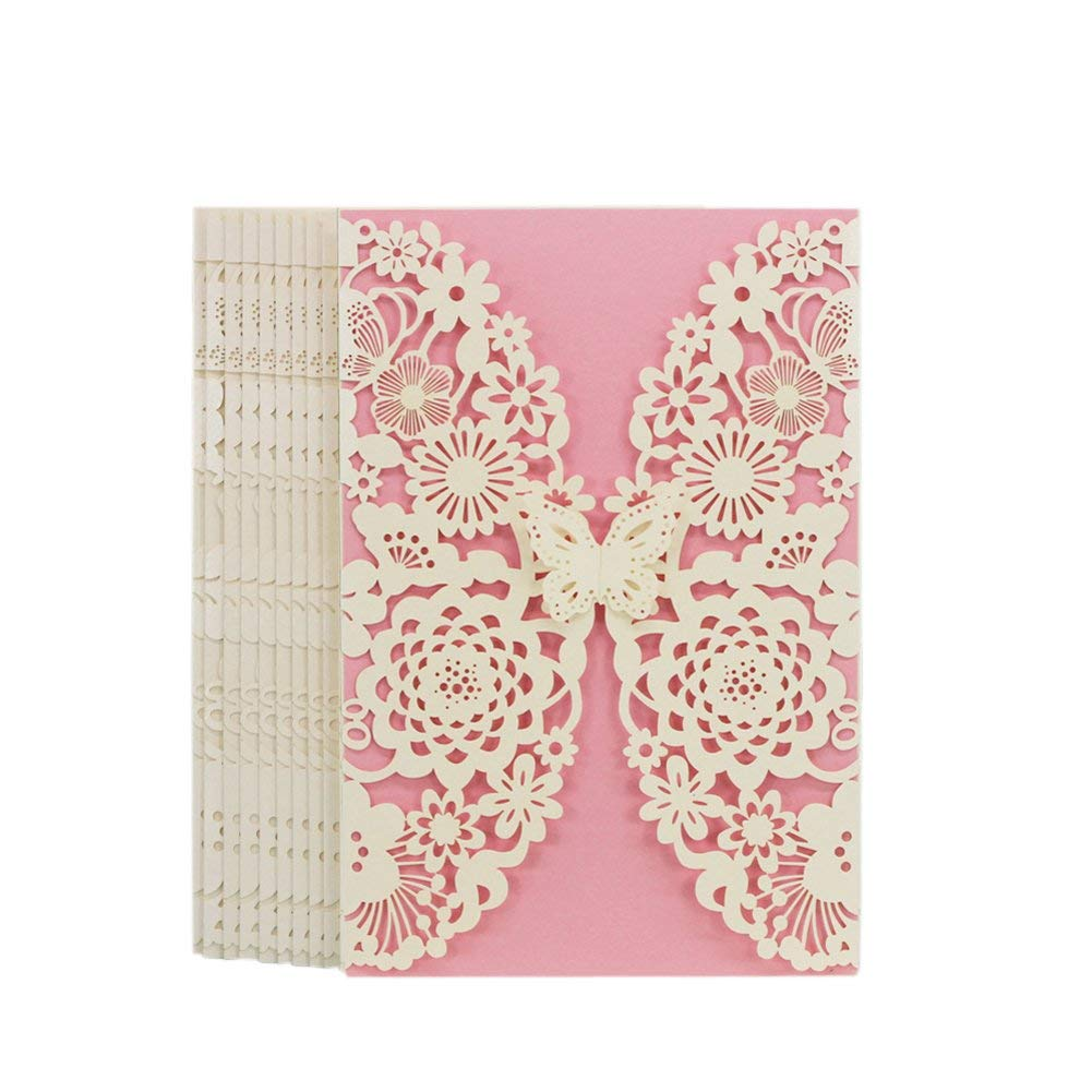 cheap blank invitation paper find blank invitation paper deals on