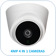 Hot sale 2mp bullet network night vision ip camera 1080p h.264 onvif p2p low cost cctv outdoor wireless wifi ip camera