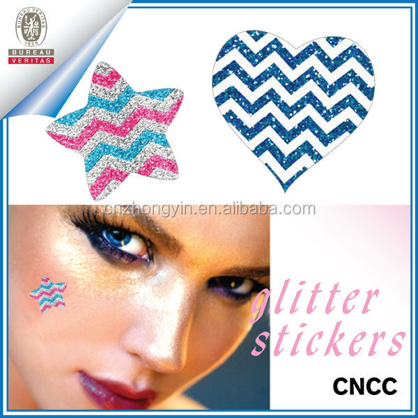 Buy Cheap China Custom Made Glitter Stickers Products Find China - Custom glitter stickers